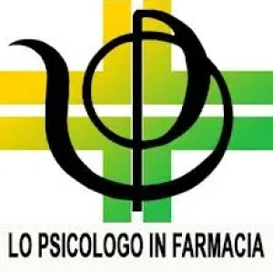 Psicologo in Farmacia