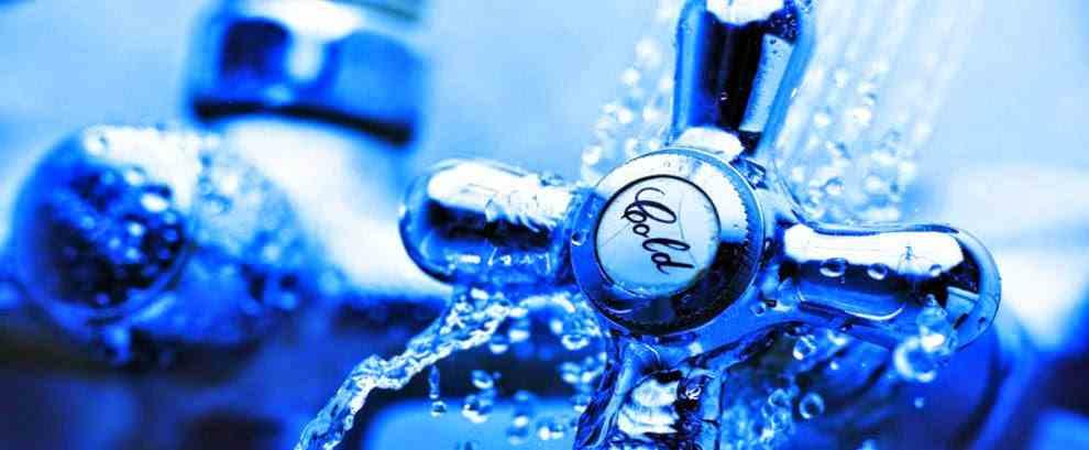 Υδραυλικός Αθήνα