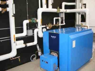 εγκατάσταση λεβητοστάσιο από εμπειρος υδραυλικος Σε όλη την Αθινα