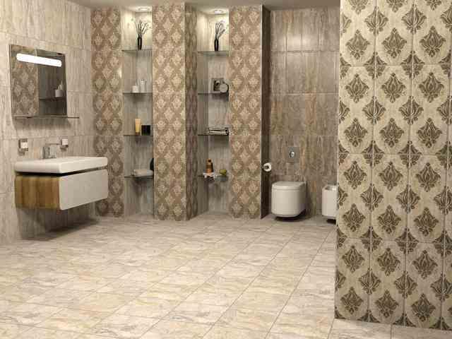 ΥΔΡΑΥΛΙΚΟΣ Αττική πολυτελές μπάνιο