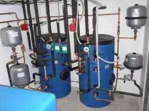 Υδραυλικες εργασιες Σε μοναδικές τιμές