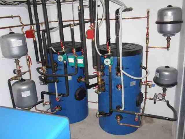 Ο Υδραυλικος από τον KATICON.GR προσφέρει δωρεάν διαβούλευση και την παράδοση των λεβήτων στερεών καυσίμων, λέβητες αερίου ή ηλεκτρικους λέβητες