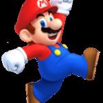 υδραυλικος Mario bross is plumber