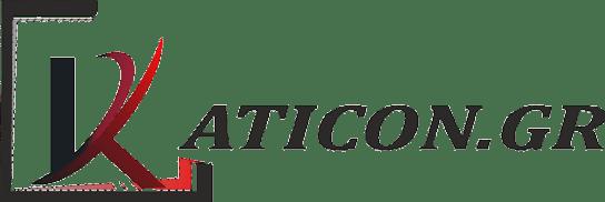 katicon.gr new logo 544-180