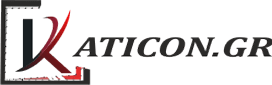katicon.gr new logo 272-90