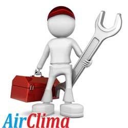 service-sitirisi-klimatistiku