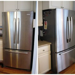 Whirlpool Conquest Ice Maker Diagram 350 Chevy Engine Online French Door Refrigerator Gold