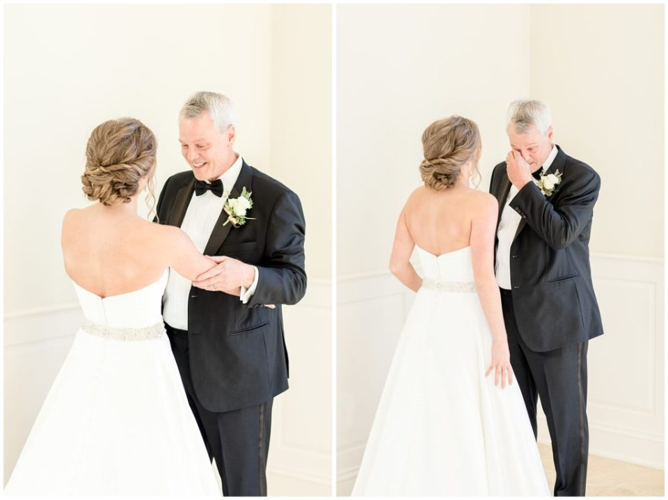 Birmingham, Alabama Wedding & Reception Venues Church of the Highlands Chapel