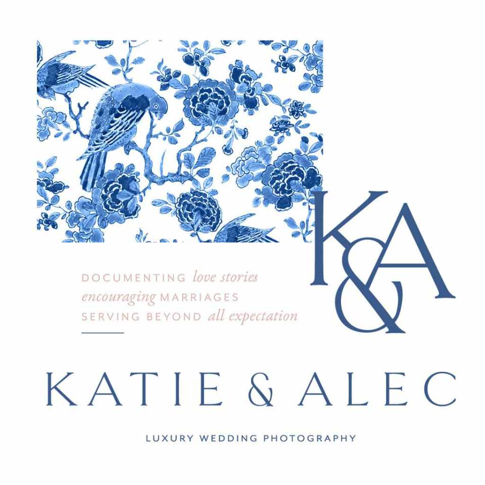 Our Website all grown up - Birmingham, Alabama Katie & Alec Photography