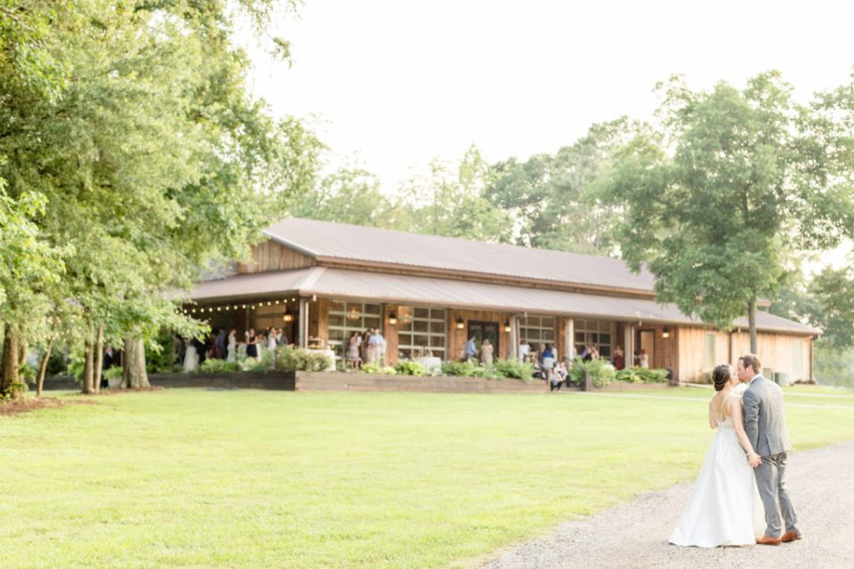 20 Birmingham Wedding Ceremony & Reception Venues - Mathews Manor Wedding