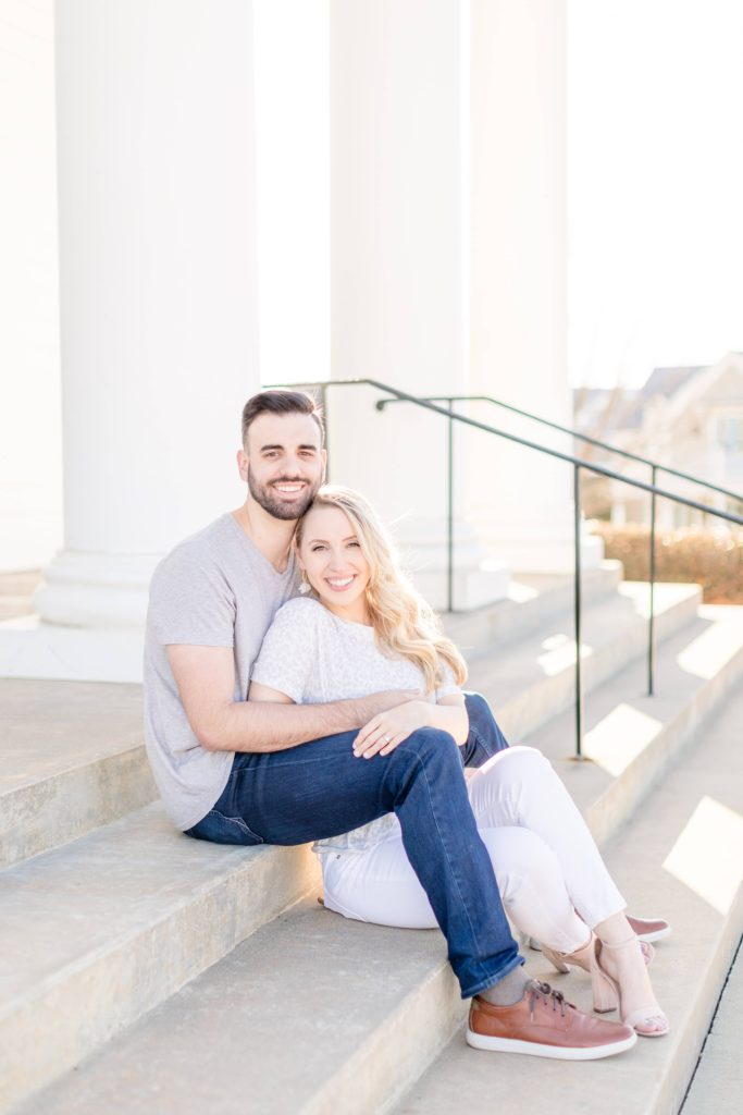 3 Practical SEO tips for Photographers Our Headshots - Katie & Alec Photography Best Birmingham, Alabama Wedding Photographers