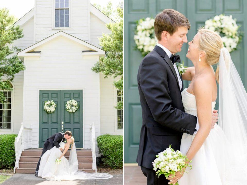 https://katieandalec.com/2021/09/15/childrens-harbor-lake-martin-wedding/