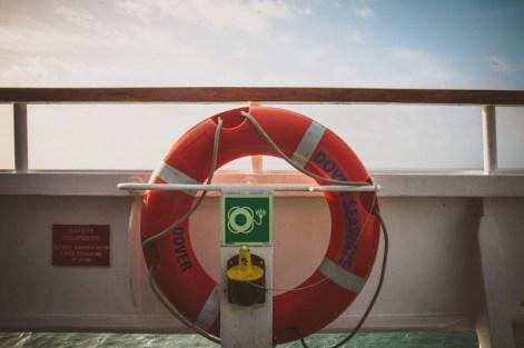 Ferry-12