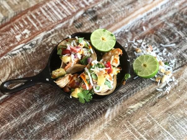 shrimp tacos 3