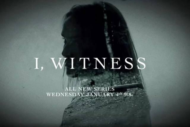 I, Witness : Smith Sisters