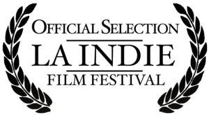OFFICIAL+SELECTION+LA+INDIE+Laurel-1
