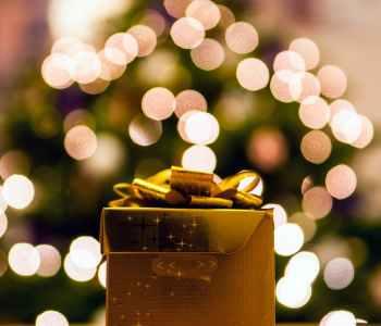 holiday, christmas, calm christmas, Peek Counseling, Katie Bisbee Peek