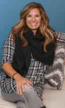 katie bisbee-peek, teen counselor, adolescent counselor, adolescent counseling, teen counseling, peek counseling, Denver, Colorado