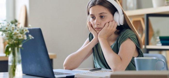 pandemic, denver schools covid, teen counseling, counseling for teens in denver, peek counseling, katie bisbee-peek