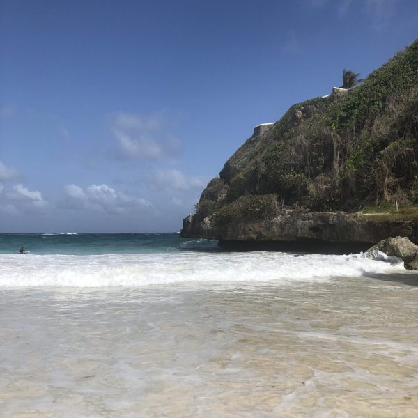 Everything You Need to Know Before Planning a Trip to Barbados