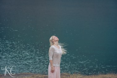Katie Cannon Photos, Alaska, Hatcher Pass, Nature, natural, lifestyle, Photography (1 of 1)-7