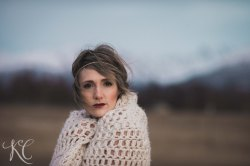 Katie Cannon Photos, Alaska, Nature, natural, styled shoot, Photography (1 of 1)