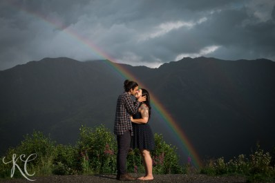 Katie Cannon Photos, Alaska, Senior, Hatcher Pass, Nature, natural, lifestyle, Photography (1 of 1)-2