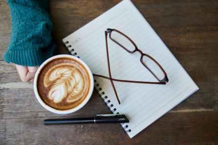 brown cafe caffeine cappuccino