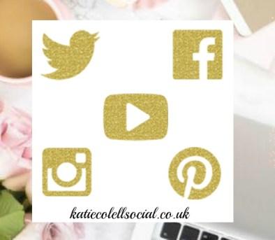 gold-logos