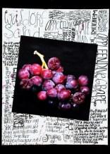 Produce-Grapes