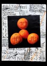 Produce-Oranges