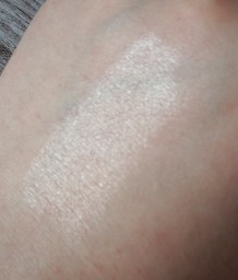 Collection Speedy Highlighter Pearl Sheen Swatch
