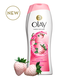 StrawberryMint_BodyWash_1_1079x1079