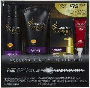 ageless beauty collection (1)
