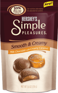 hershey-simple-pleasures-milk-chocolate-creamy-caramel