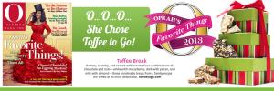 oprah-fave-header2