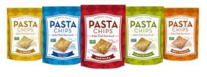 pastachips