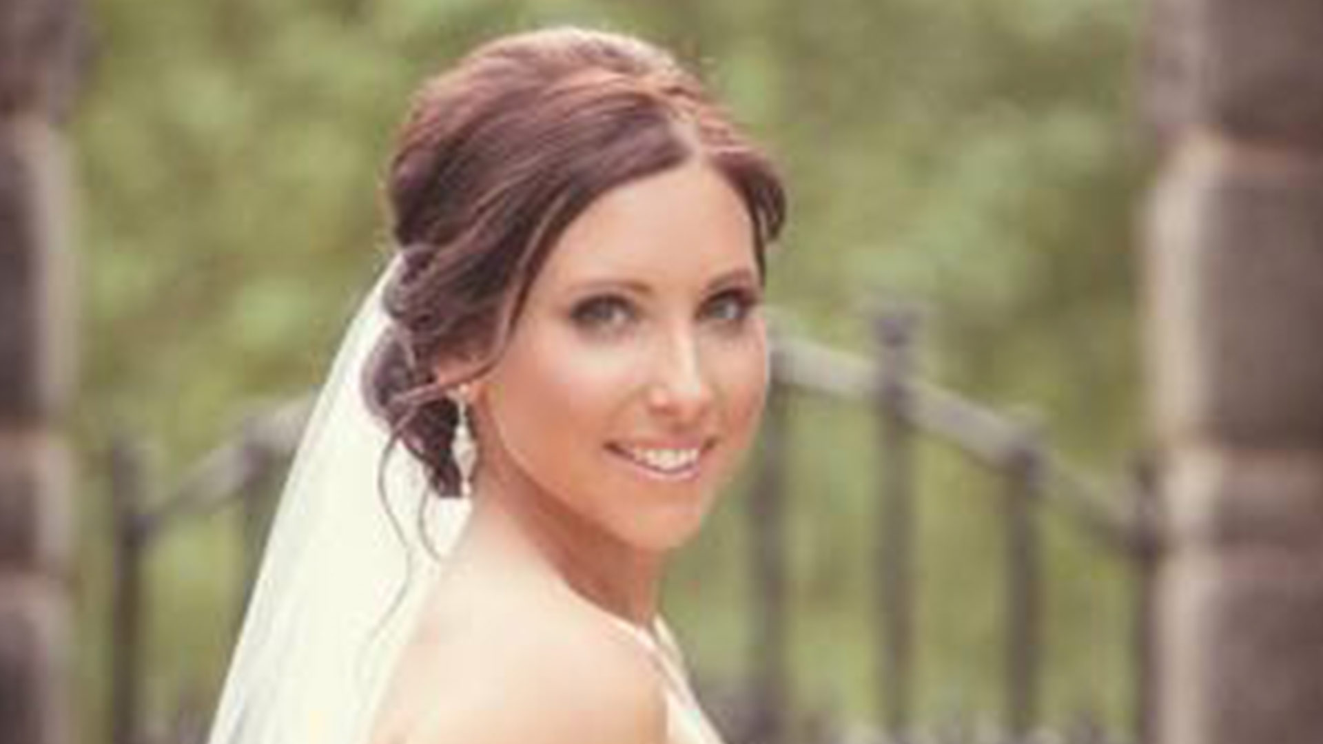 wedding hair melbourne katie dobbin hair make up in
