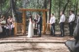 Ceremony-0260