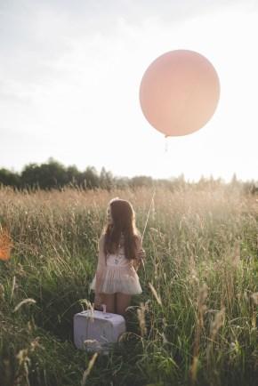 balloon-1-3