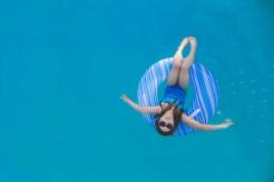 swim-1a