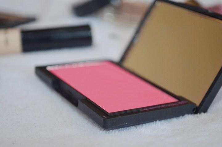 Top 5 Makeup Items Under £5