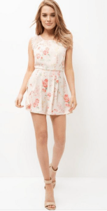 New Look | Clothing & Fashion Wishlist