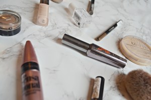 Makeup Products I've Repurchased More Than Once