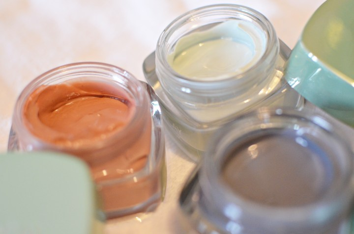 loreal-clay-mask-3