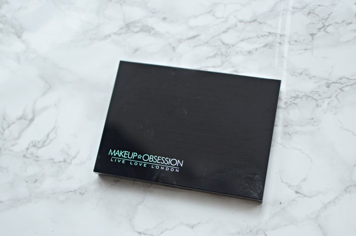 makeup-obsessions