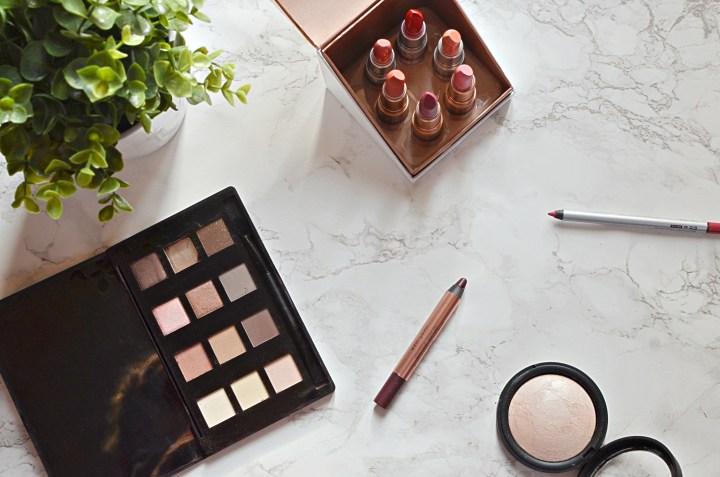 new-look-makeup-1