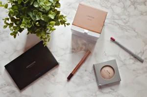 New Look Makeup Range Review