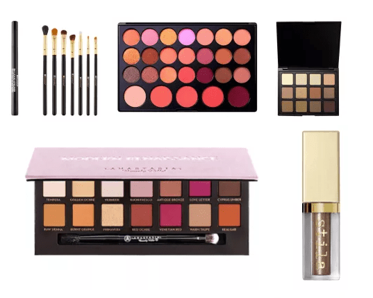 July Beauty Wishlist