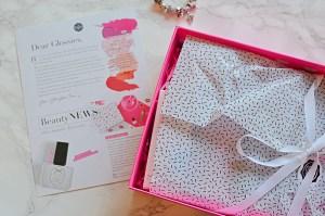 Glossybox Unboxing | February 17